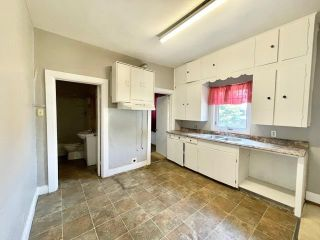 Photo 8: 150 4th Street in Brandon: Core Residential for sale (D21)  : MLS®# 202120143