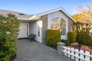 Photo 4: 6189 Waterbury Rd in : Na North Nanaimo House for sale (Nanaimo)  : MLS®# 863637