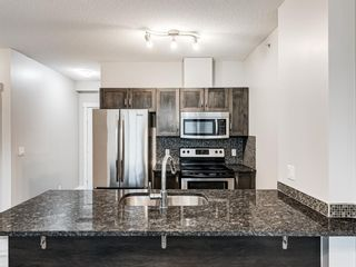 Photo 18: 901 325 3 Street SE in Calgary: Downtown East Village Apartment for sale : MLS®# A1067387