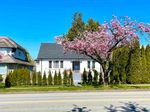 Main Photo: 65 W KING EDWARD Avenue in Vancouver: Cambie House for sale (Vancouver West)  : MLS®# R2601320