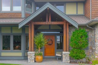 Photo 4: 2206 Woodhampton Rise in Langford: La Bear Mountain House for sale : MLS®# 886945