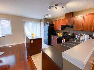 Photo 13: 55 3075 TRELLE Crescent in Edmonton: Zone 14 Townhouse for sale : MLS®# E4242100