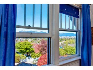 Photo 5: 3830 W 12TH AV in Vancouver: Point Grey House for sale (Vancouver West)  : MLS®# V895140