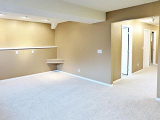 Photo 20: 107 Mt Allan Circle SE in Calgary: McKenzie Lake Detached for sale : MLS®# A1068557