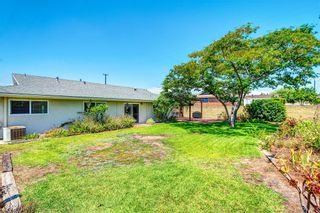 Photo 19: 1160 E Renwick Road in Glendora: Residential for sale (629 - Glendora)  : MLS®# PW21167242