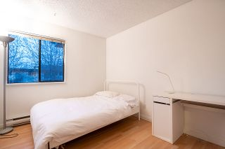 """Photo 27: 301 975 E BROADWAY in Vancouver: Mount Pleasant VE Condo for sale in """"SPARBROOK ESTATES"""" (Vancouver East)  : MLS®# R2565936"""