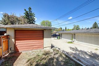 Photo 45: 2 Kelwood Crescent SW in Calgary: Glendale Detached for sale : MLS®# A1114771