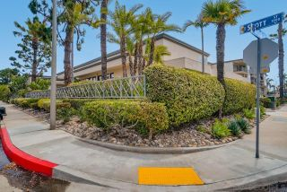 Photo 22: POINT LOMA Condo for sale : 1 bedrooms : 1021 Scott St #127 in San Diego
