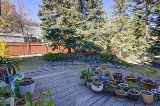 Photo 28: 7 Strandell Crescent SW in Calgary: Strathcona Park Detached for sale : MLS®# A1150531
