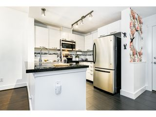 """Photo 9: 305 7428 BYRNEPARK Walk in Burnaby: South Slope Condo for sale in """"The Green"""" (Burnaby South)  : MLS®# R2489455"""