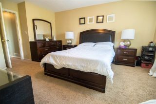Photo 20: 19349 CUSICK CRESCENT in Pitt Meadows: Mid Meadows House for sale : MLS®# R2579444