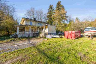 Photo 4: 1120 HAROLD Road in North Vancouver: Lynn Valley House for sale : MLS®# R2546198