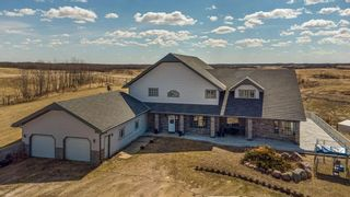 Photo 15: 19515 Township Road 354 in Rural Stettler No. 6, County of: Rural Stettler County Detached for sale : MLS®# A1102393