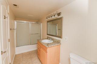 Photo 19: EL CAJON Condo for sale : 2 bedrooms : 1491 Peach Ave #7