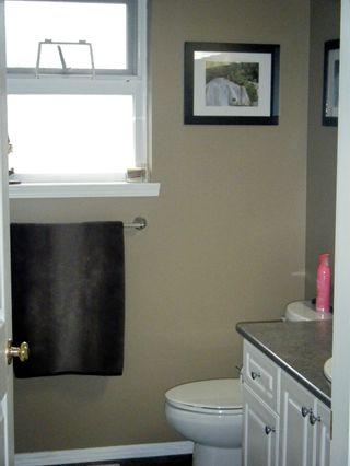 Photo 15: 6012 Falaise Road in Duncan: Z3 Duncan Half Duplex for sale (Zone 3 - Duncan)  : MLS®# 352802