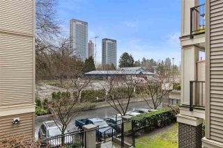 Photo 14: 212 9655 KING GEORGE Boulevard in Surrey: Whalley Condo for sale (North Surrey)  : MLS®# R2548909
