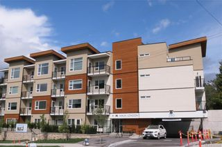 Photo 7: 202 280 Island Hwy in VICTORIA: VR View Royal Condo for sale (View Royal)  : MLS®# 823228