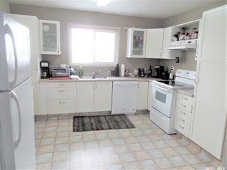 Photo 3: 4704 Post Street in Macklin: Residential for sale : MLS®# SK854581