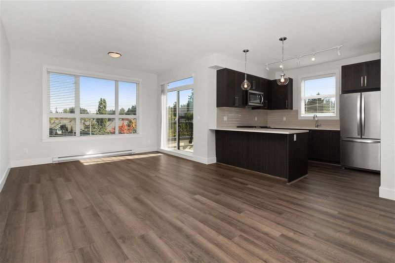 FEATURED LISTING: 404 - 2960 151 Street Surrey