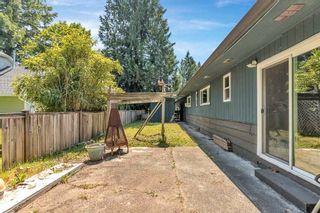 Photo 28: 11410 207 Street in Maple Ridge: Southwest Maple Ridge House for sale : MLS®# R2587693
