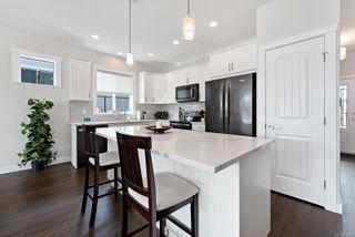 Photo 30: 4161 Chancellor Cres in : CV Courtenay City House for sale (Comox Valley)  : MLS®# 870973