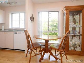 Photo 8: 102 3133 Tillicum Rd in VICTORIA: SW Tillicum Condo for sale (Saanich West)  : MLS®# 758154
