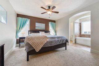 Photo 22: 4105 46 Street: Stony Plain House for sale : MLS®# E4227678