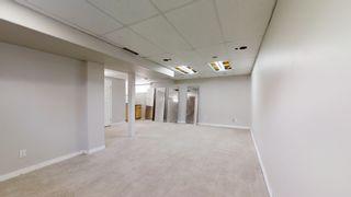 Photo 13: 2117 37A Avenue in Edmonton: Zone 30 House for sale : MLS®# E4247532