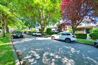 Photo 4: 2959 W 34TH Avenue in Vancouver: MacKenzie Heights House for sale (Vancouver West)  : MLS®# R2599500
