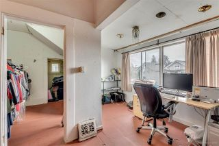Photo 11: 2425 W 5TH Avenue in Vancouver: Kitsilano House for sale (Vancouver West)  : MLS®# R2132061