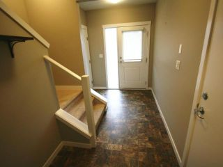 Photo 22: 4 1711 COPPERHEAD DRIVE in : Pineview Valley Townhouse for sale (Kamloops)  : MLS®# 148413