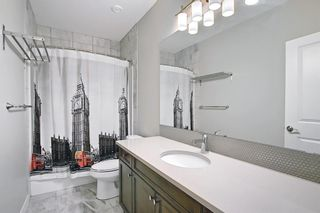 Photo 40: 143 STONEMERE Green: Chestermere Detached for sale : MLS®# A1123634