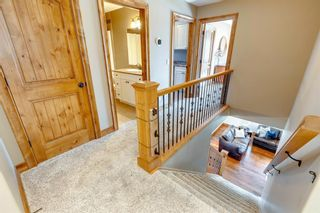 Photo 16: 1146 Coopers Drive SW: Airdrie Detached for sale : MLS®# A1153850