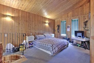 Photo 17: 1510 Marine Crescent: Rural Lac Ste. Anne County House for sale : MLS®# E4261441