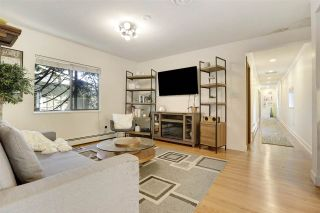 Photo 18: 1666 SW MARINE Drive in Vancouver: Marpole House for sale (Vancouver West)  : MLS®# R2572553