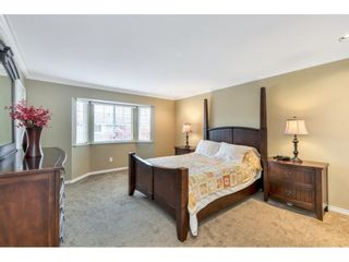 """Photo 23: 118 6109 W BOUNDARY Drive in Surrey: Panorama Ridge Townhouse for sale in """"LAKEWOOD GARDENS"""" : MLS®# R2625696"""