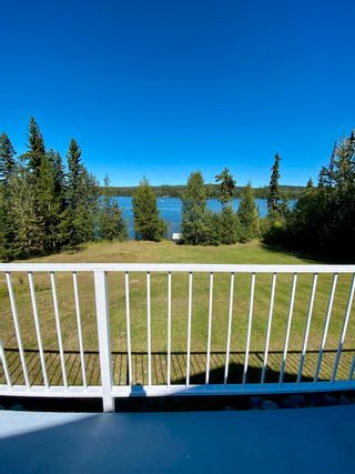 Photo 14: 41860 S BEDNESTI LAKE Road in Prince George: Bednesti House for sale (PG Rural West (Zone 77))  : MLS®# R2609795