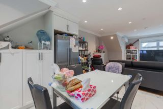 Photo 7: 2353 E 41ST Avenue in Vancouver: Collingwood VE House for sale (Vancouver East)  : MLS®# R2558105