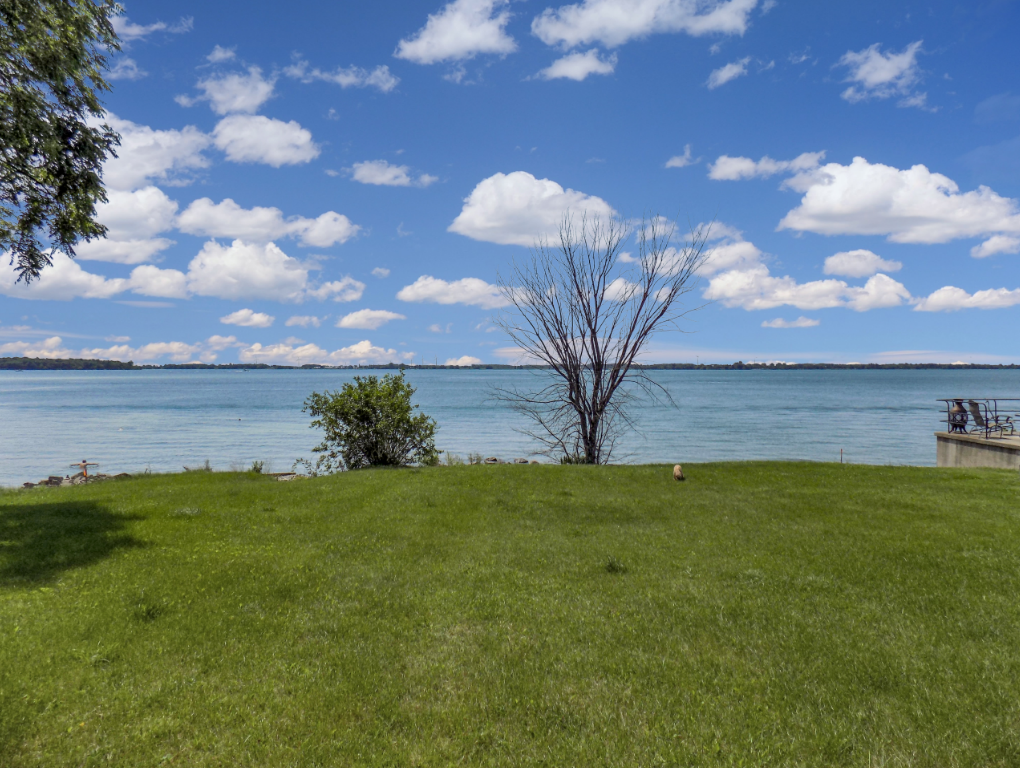 Main Photo: 851 LASALLE Boulevard in Kingston: Vacant Land for sale : MLS®# 40170528