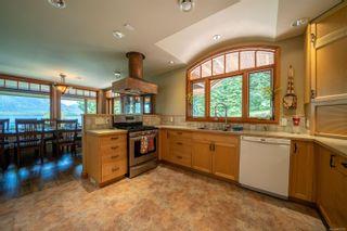 Photo 9: 950 Campbell St in Tofino: PA Tofino House for sale (Port Alberni)  : MLS®# 853715