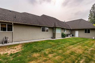 Photo 36: 1507 CLEARBROOK Road in Abbotsford: Poplar House for sale : MLS®# R2585146