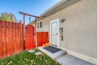Photo 32: 8632 atlas Drive SE in Calgary: Acadia Detached for sale : MLS®# A1153712