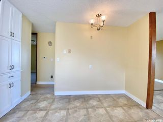 Photo 17: 116 Wright Crescent in Biggar: Residential for sale : MLS®# SK871376