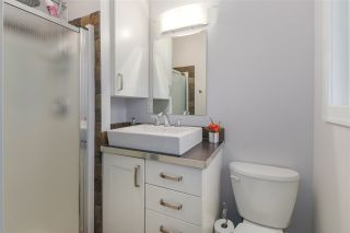 Photo 11: 206 HARVARD Drive in Port Moody: College Park PM House for sale : MLS®# R2441904