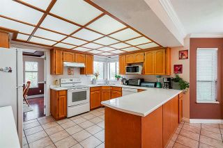 Photo 5: 2841 Pacific Place in Abbotsford: Abbotsford West House for sale : MLS®# R2362046