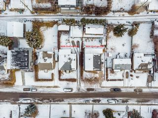 Photo 18: 4628 22 Avenue NW in Calgary: Montgomery Detached for sale : MLS®# A1055199