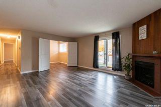 Photo 2: 416 510 Prairie Avenue in Saskatoon: Forest Grove Residential for sale : MLS®# SK871262