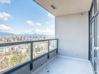Photo 13: 1708 5380 OBEN STREET in Vancouver: Collingwood VE Condo for sale (Vancouver East)  : MLS®# R2445259