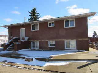 Photo 2: 12846 85 Street in Edmonton: Zone 02 House Duplex for sale : MLS®# E4239636