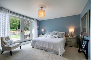 Photo 31: 619 Birch Rd in North Saanich: NS Deep Cove House for sale : MLS®# 843617